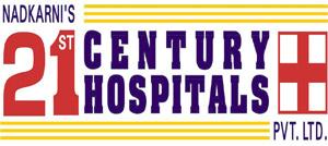 Skin Care Specialist | 21st century hospitals Vapi