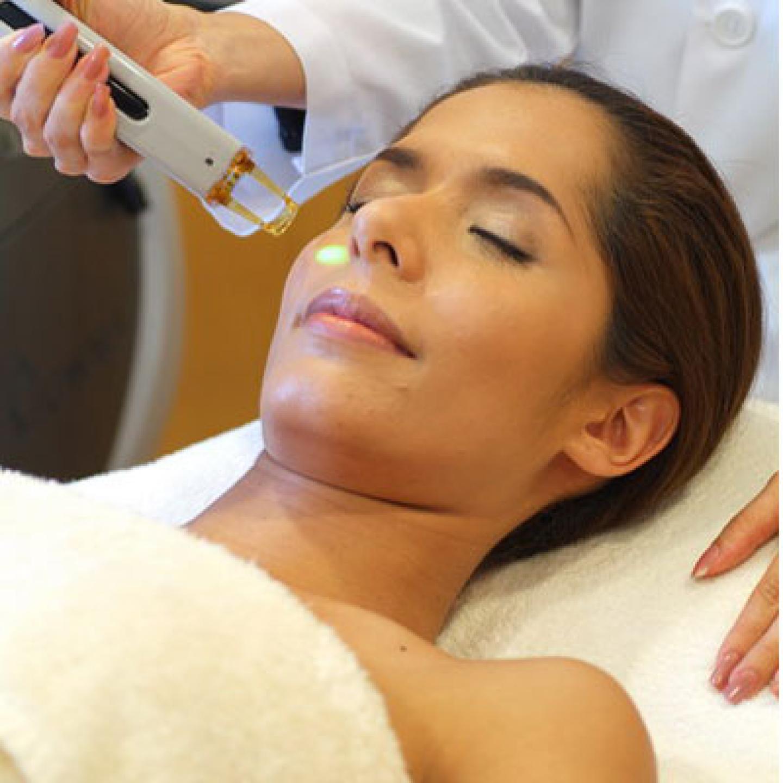 Vitiligo-Laser-Treatment